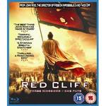 View Item Red Cliff [Blu-ray] [2008]